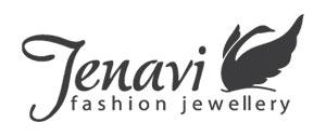 Каталог Женави (Jenavi)