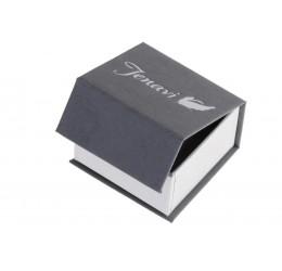 Подарочная упаковка Jenavi (Кольцо, серьги) магнит