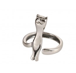 Норес (кольцо) m0343090