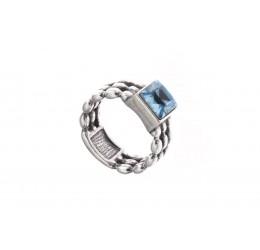 Авенсис (Кольцо) h0483040