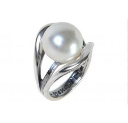 Адвиса (Кольцо) r50130h0