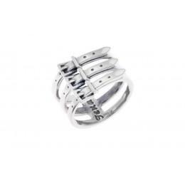 Белт (Кольцо) f8573090