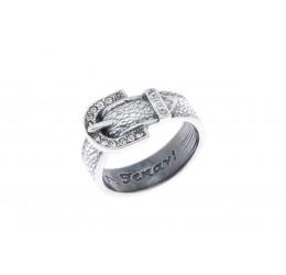 Ланьярд (Кольцо) f8583000