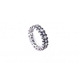 Вхатанга (Кольцо) r9633000