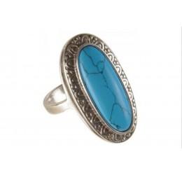 Айла (Кольцо) b60930b9
