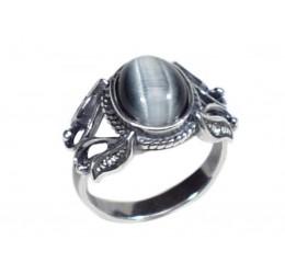 Матрена (Кольцо) b27630y0