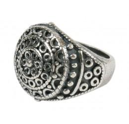 Ждана (Кольцо)