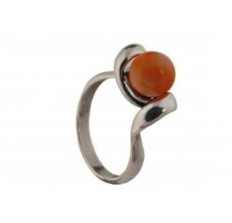Ингу (Кольцо) e07730c9