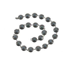 Фивы (Ожерелье) d6923ob0
