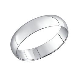 Кольцо SOKOLOV (Соколов) 94110001