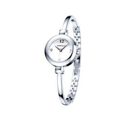 Часы SOKOLOV (Соколов) 316.71.00.000.01.01.2